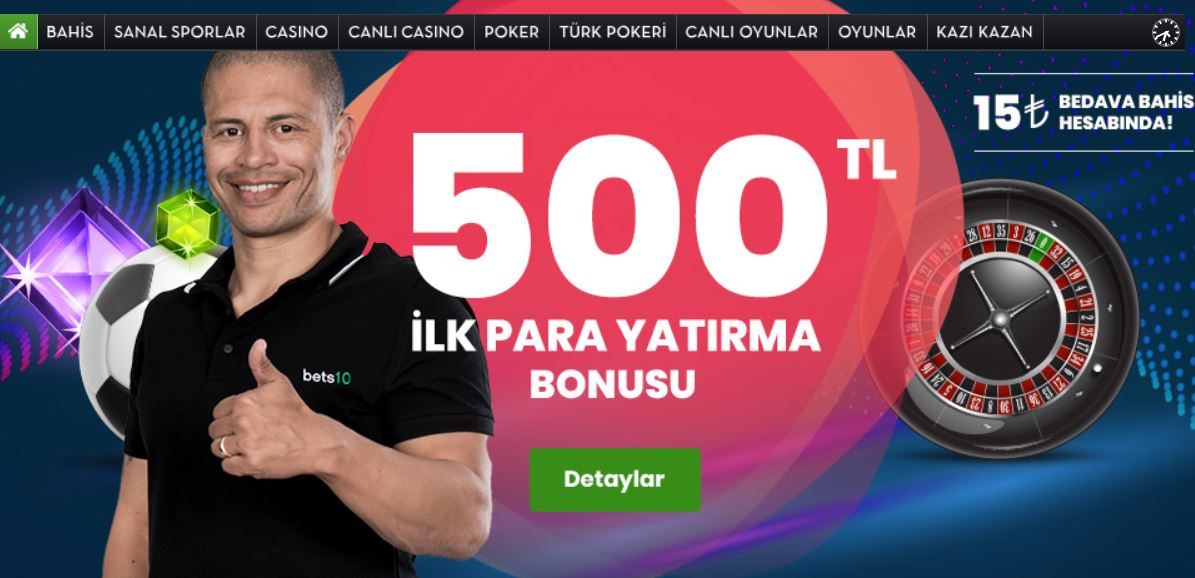 Yeni Adres 202bets10 – 203bets10